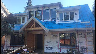 1057-W23rd-renovation