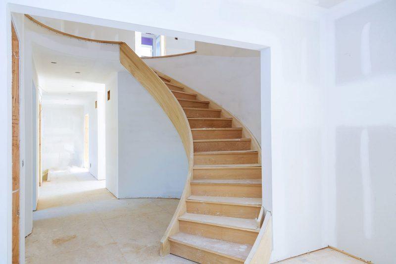 Home-Designs-&-Floor-Plans - Walker General Contractors
