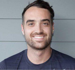 Kyle Walker, President | WALKER GENERAL CONTRACTORS