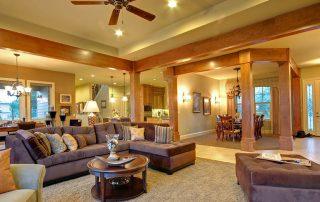 Walker General Contractors: Renovating Homes and Building Relationships