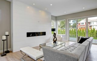 basement-renovations-vancouver-WALKER-GENERAL-CONTRACTORS2