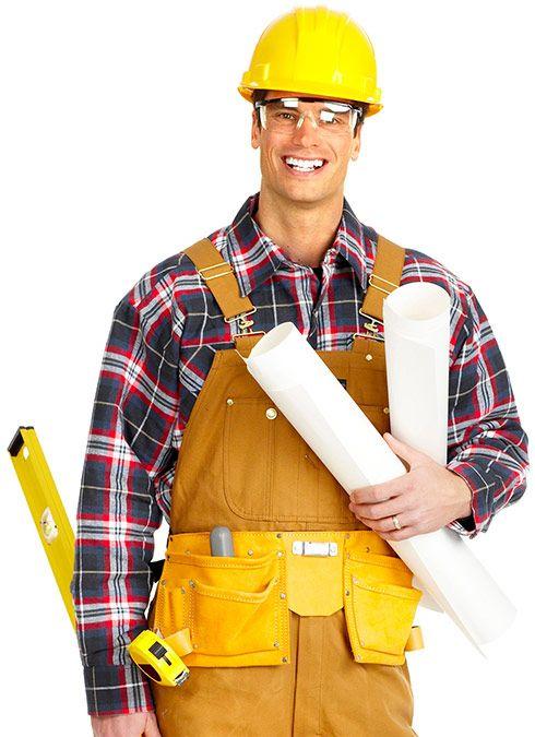 Walker General Contractors contact-us