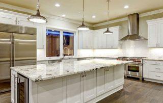 kitchen-renovations-vancouver-WALKER-GENERAL-CONTRACTORS