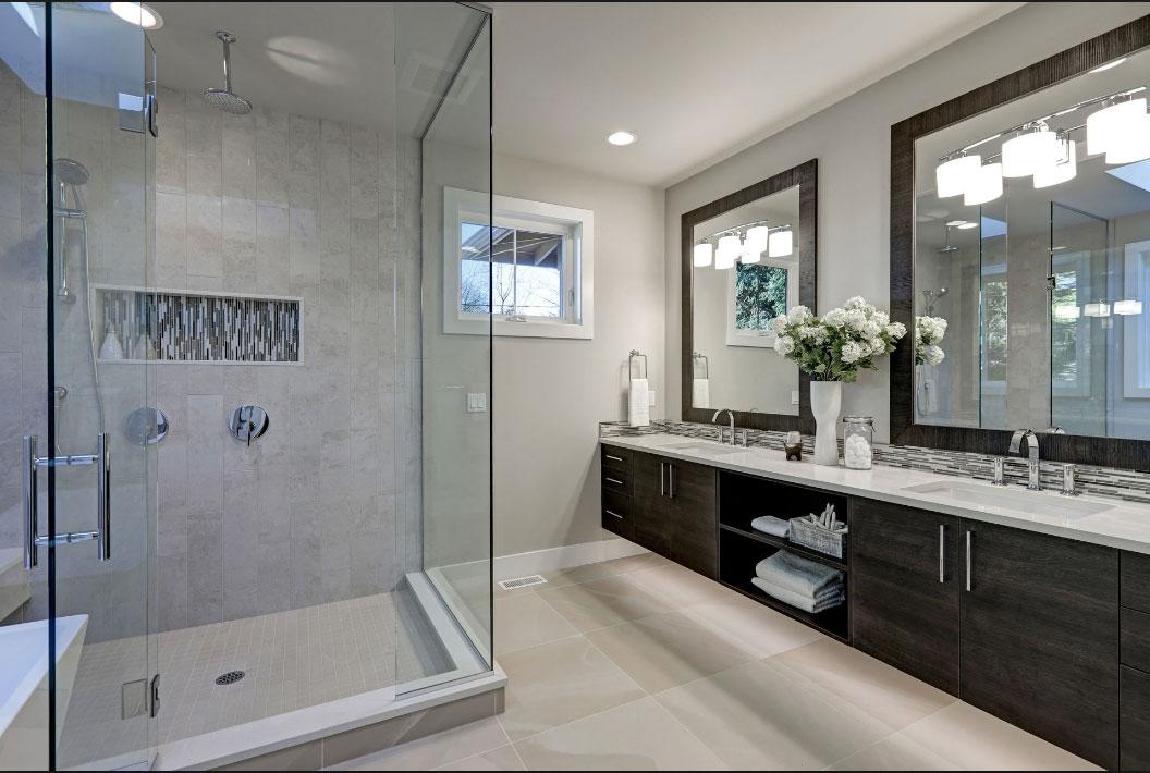 bathroom-renovations-vancouver-WALKER-GENERAL-CONTRACTORS2