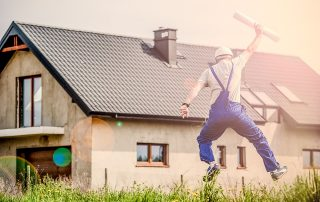 6 Questions to Ask Before Hiring Your Next Contractor