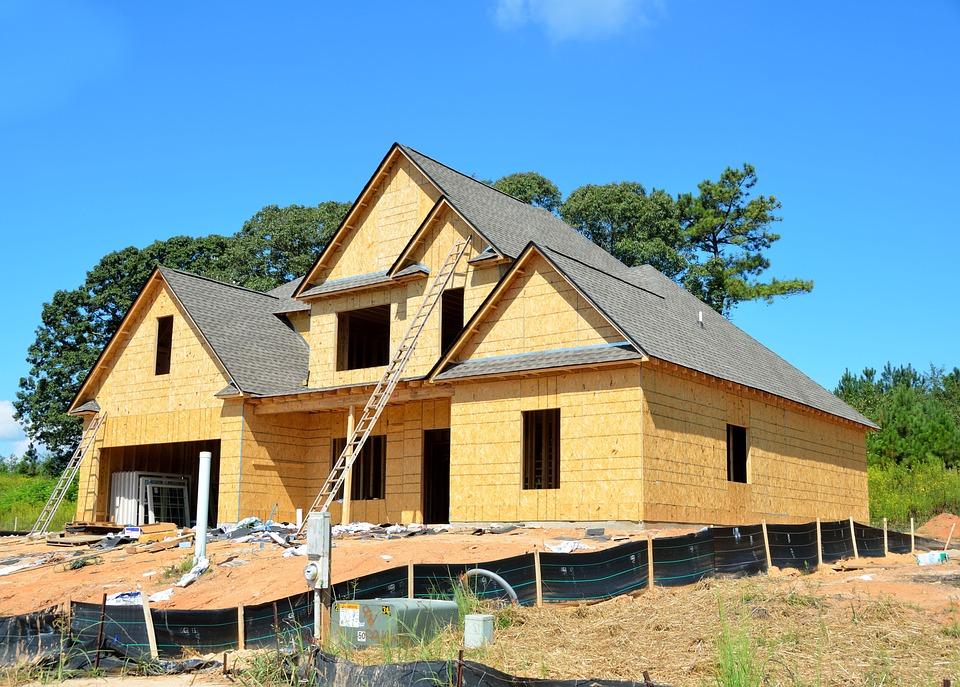 custom-home-building
